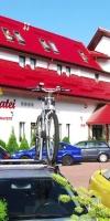 Hotel Casa Matei 4*