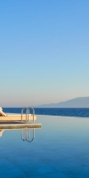 Lesante Blu Exclusive Beach Resort 5* (adults only 16+)