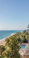Hotel Grifid Metropol 4* (adults only)