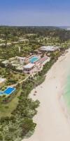 Hotel Riu Palace 5* Zanzibar