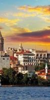 Circuit ISTANBUL (autocar) - Revelion 2021
