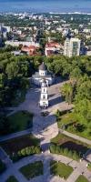Circuit REPUBLICA MOLDOVA 2021 - Chisinau - Cricova - Tiraspol (autocar)