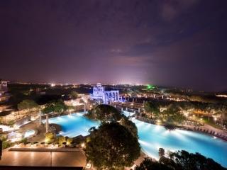 Xanadu Resort Belek 5*