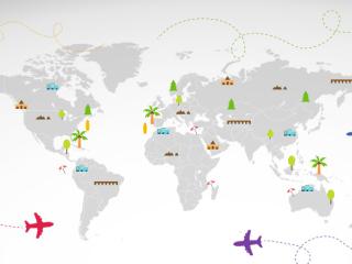 Hotel Memento Ikaros House