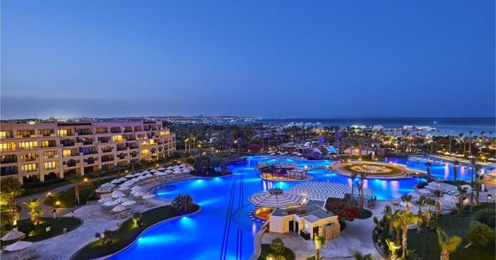 6004hotel-steigenberger-al-dau-beach1hotel-1604082209.jpg