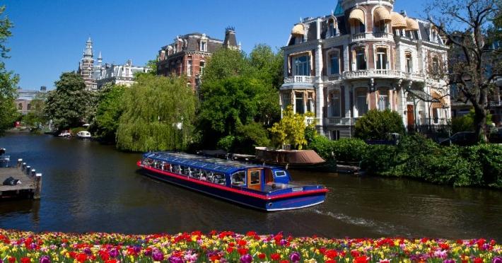 amsterdam-2021-parada-florilor_14_4427_1.jpg