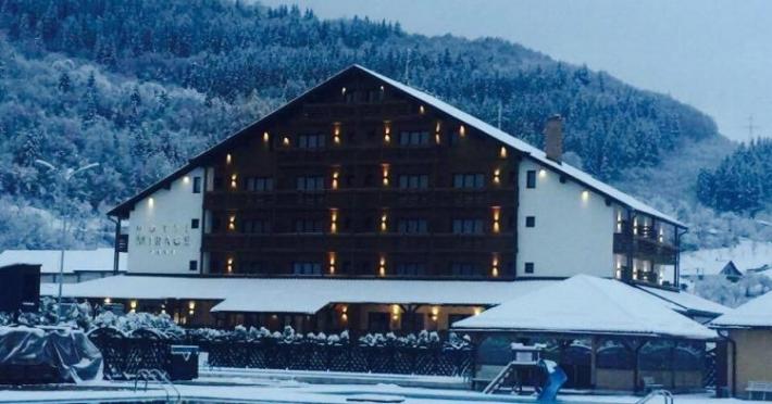 b-maramures-viseu-de-sus-hotel-mirage-resort-38771.jpg