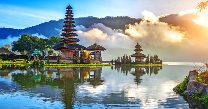 bali-temples.jpg