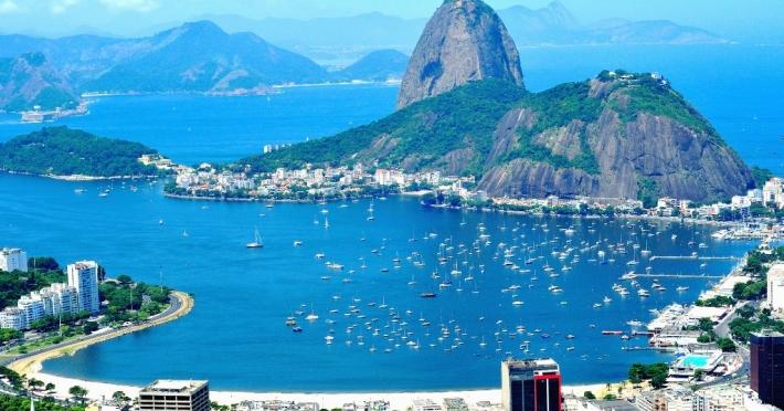 brazilia-si-argentina-2021-plecare-din-cluj_14_4441_1.jpg