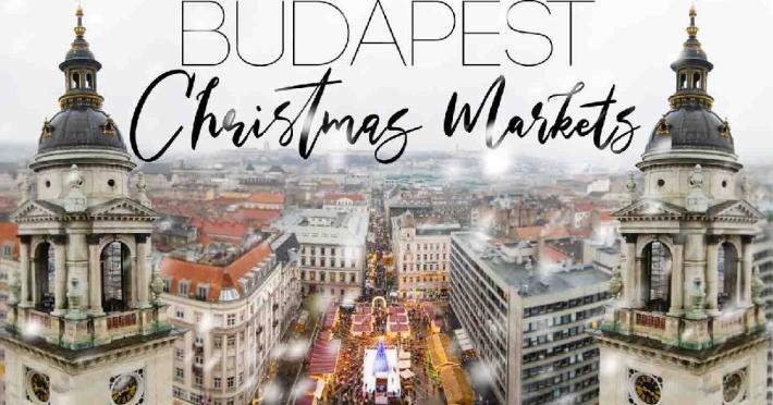 budapesta-si-viena-pietele-de-craciun-2020_14_4472_1.jpg