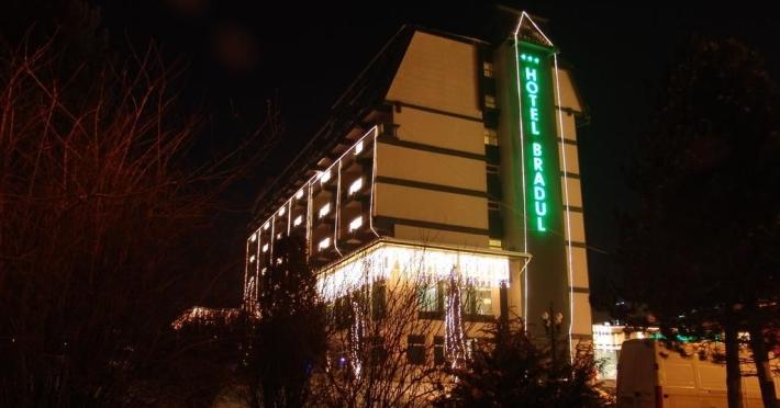 hotel-bradul-117451.jpg