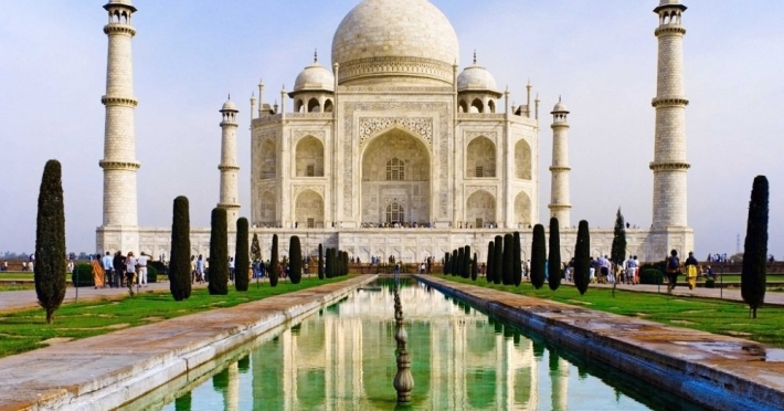 india-triunghiul-de-aur-2020_14_3271_1.jpg