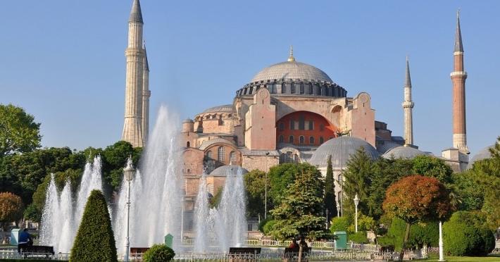 istanbul-2020-autocar_14_3730_1.jpg