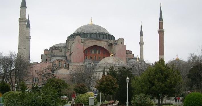 istanbul-2021-autocar-circuit-5-zile_14_4792_1.jpg