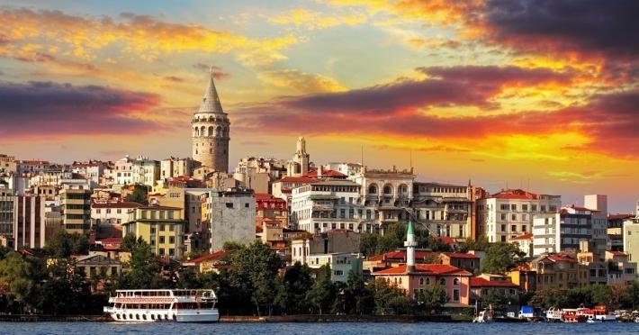 istanbul-autocar-revelion-2021_14_4344_1.jpg