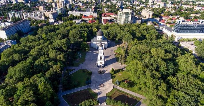 republica-moldova-2021-chisinau-cricova-tiraspol-autocar_14_4937_3.jpg