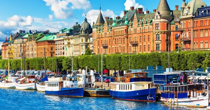 scandinavia-2021-suedia-norvegia-danemarca_14_4559_1.jpg