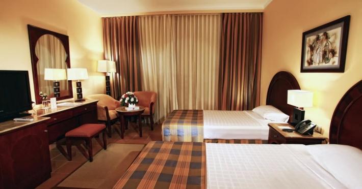 Hotel Stella Makadi Bay Beach