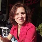 Cristina Staicu